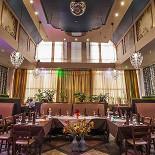 Ресторан Акварель - фотография 6