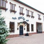 Ресторан Виски - фотография 6