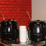 Ресторан Лаврушка - фотография 6