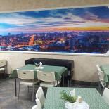 Ресторан Заводское - фотография 4