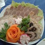 Ресторан Русские пельмени - фотография 2