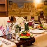 Ресторан Арзу - фотография 4