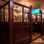 Ресторан Drunken Duck Pub - фотография 3