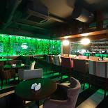 Ресторан Roll's - фотография 3