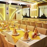 Ресторан Плов - фотография 3