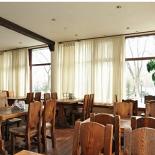 Ресторан Аристократ - фотография 6
