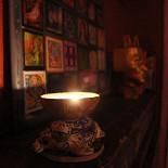 Ресторан Чайная - фотография 5