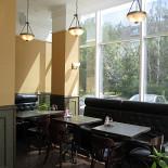 Ресторан Штолле - фотография 4