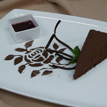 Ресторан Велич Country Club - фотография 5