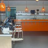 Ресторан Ла карот - фотография 2