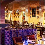 Ресторан Figaro - фотография 1