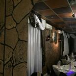 Ресторан Жемчужина - фотография 3