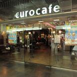 Ресторан Eurocafé - фотография 4