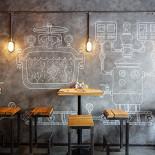 Ресторан Изи-паб - фотография 3