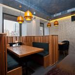 Ресторан И рис - фотография 3