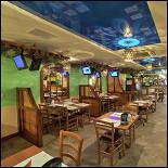 Ресторан Фигаро - фотография 1