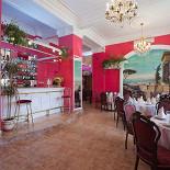 Ресторан Ариэль - фотография 2