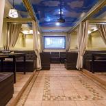 Ресторан Марсель - фотография 2