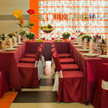 Ресторан XL - фотография 1