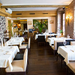 Ресторан Королек - фотография 6