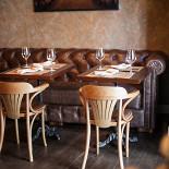 Ресторан Cork Wine Bar - фотография 3