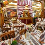Ресторан Тарас Бульба - фотография 6