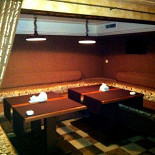 Ресторан Фаэтон - фотография 4