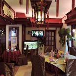 Ресторан Циндао - фотография 5