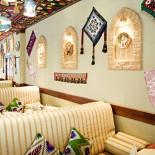 Ресторан Самарканд - фотография 6