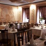 Ресторан Наири - фотография 1