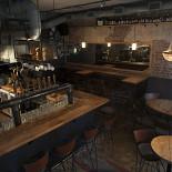 Ресторан Bar 76 - фотография 3