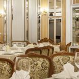 Ресторан Татев - фотография 4