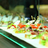 Ресторан Tapas - фотография 4