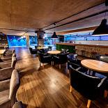Ресторан Play Café - фотография 3