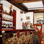Ресторан Тифлис - фотография 3