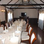 Ресторан Три толстяка - фотография 2