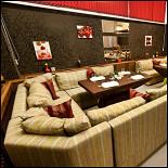 Ресторан Yabloko - фотография 3