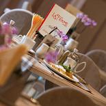 Ресторан La ferme - фотография 2