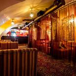 Ресторан Марракеш - фотография 5