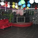 Ресторан Какаду - фотография 4