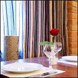 Ресторан Akyan - фотография 6