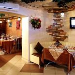 Ресторан Анаэль - фотография 3