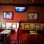 Ресторан Суши-тайм - фотография 6