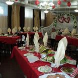 Ресторан Сытый папа - фотография 5