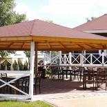 Ресторан Сормович - фотография 3