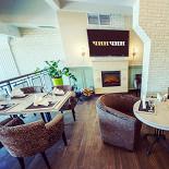 Ресторан Чин-чин - фотография 2