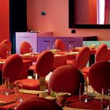 Ресторан Arcobaleno - фотография 1