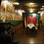 Ресторан Казачий дозор - фотография 5