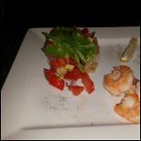 Ресторан Суши-сан - фотография 4