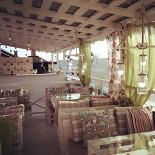 Ресторан На крыше - фотография 1